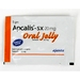 Order Apcalis Sx Oral Jelly