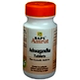 Cheap Ashwagandha